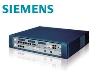 Siemens Hipath 3300_v9.0