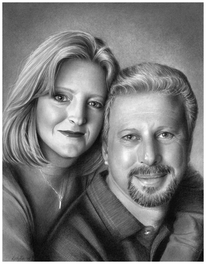 03-Linda-Huber-Hyper-Realistic-Pencil-Graphite-Drawings-www-designstack-co