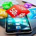 Increase in data tariff in Nigeria: 7 ways to manage mobile internet data