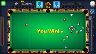 Tips Bermain 8 Ball Pool