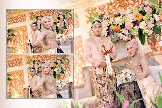 wedding adat betawi, foto pernikahan murah di depok jakarta, foto prewed murah, foto wedding depok jakarta bogor, Foto Liputan Wedding, foto murah,