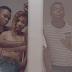 Video | Aslay – Nibebe | Mp4 Download