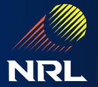 numaligarh refinery limited logo NRL company snippit