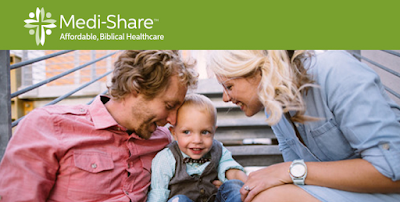 Christian Sharing - Legal Alternative to Mandatory Affordable Care Act Health Insurance - EasyInsuranceGroup.com