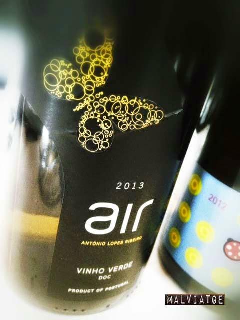 vinos del dauro