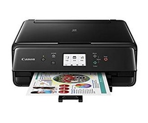 canon-pixma-ts6030-driver-printer
