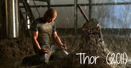 thor-movie-2011-storm-bad-weather