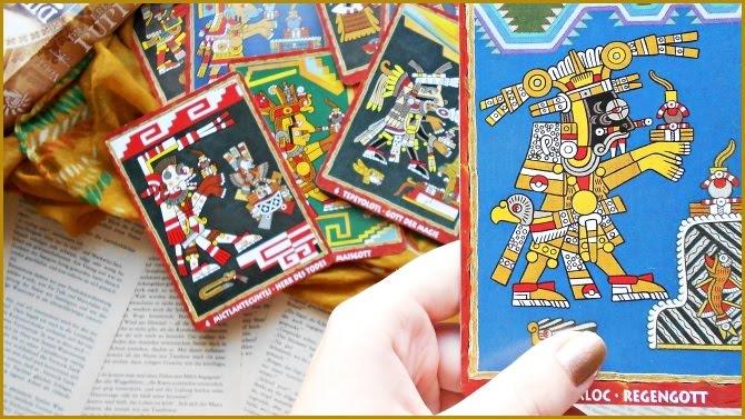 Rollenspiel Groschenheft Karten Zusatzinformationen Welt von Eis und Dampf