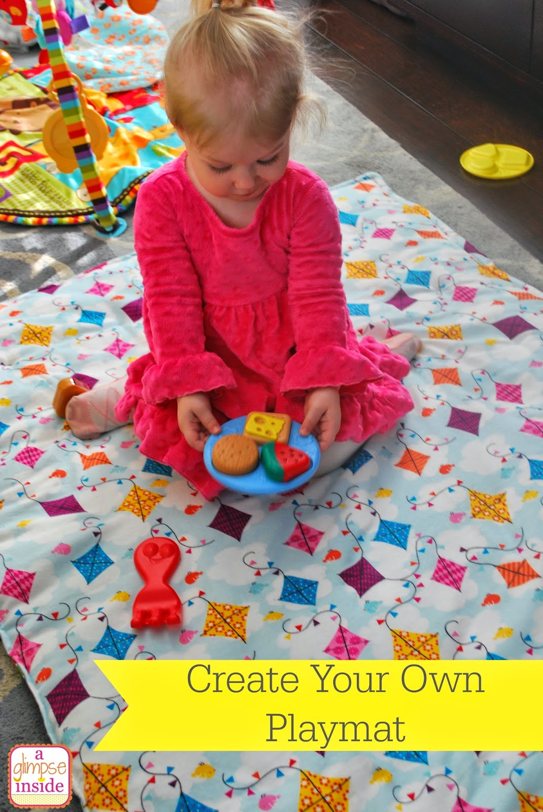 http://www.aglimpseinsideblog.com/2014/04/create-your-own-playmat.html