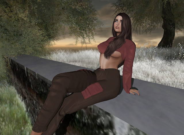 7 Deadly s[K]ins, Masoom, The Seasons Story, 4Mesh Event.