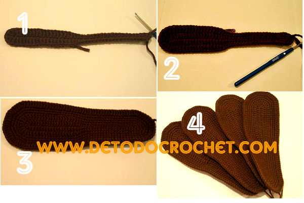 tutorial-zapato-crochet