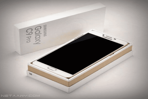 ما-هو-سعر-هاتف-سامسونج-Galaxy-C9-Pro-؟