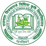Rajmata Vijayaraje Scindia Krishi Vishwa Vidyalaya, Gwalior Recruitment for the post of Librarian