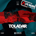 Nuno Pontas - Toladar (Feat. Ivandro IV) [Download]
