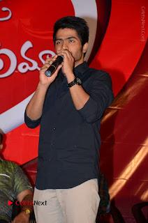 Chennai Chaitrama Movie le Launch Event Stills  0023.JPG