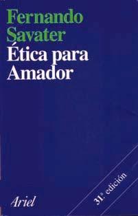 PDF GRATIS PARA AMADOR ETICA