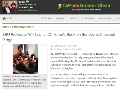 https://www.tapinto.net/towns/greater-olean/sections/arts-and-entertainment/articles/sbu-professor-will-launch-childrens-book-on-sund