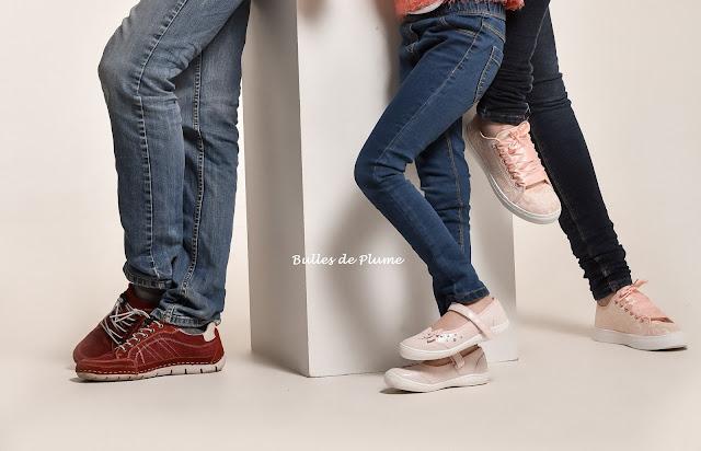 BullesdePlume-Gemo-chaussures-homme-femme-enfant