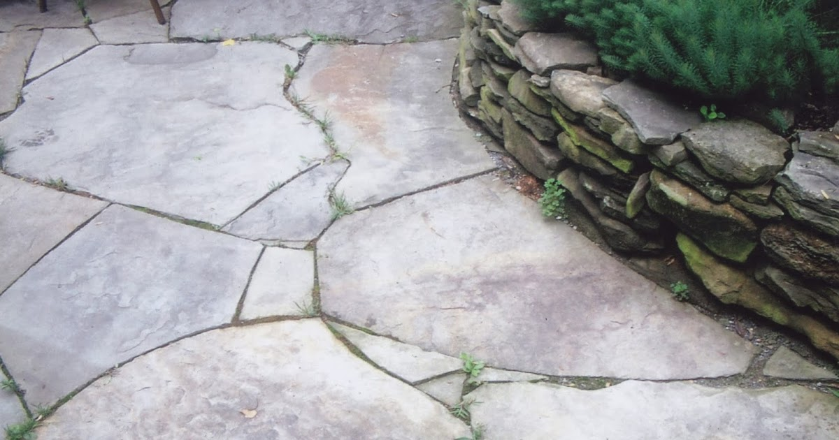 Devine Escapes Custom Masonry: Weeds between pavers, weeds