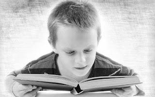 Soal UAS/UKK PAI Kelas 1 SD Semester 2 (Genap) Pendidikan Agama Islam