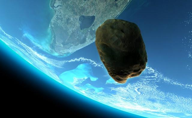 Ciencia, Nasa, espacio, planetas