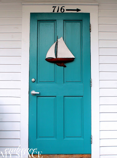 Houzz Front Doors 17 Coastal Nautical Front Door Decor Ideas With