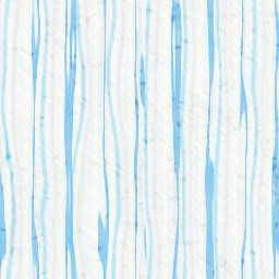 Blue on White Background Pattern | Free Website Backgrounds Blue And White Stripe Pattern
