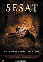Streaming Film Sajen : streaming, sajen, Sesat, (2018), Ganool.com