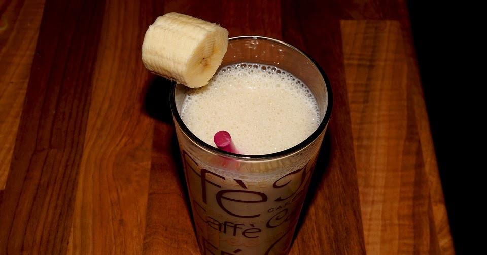 Milkshake nasıl yapılır
