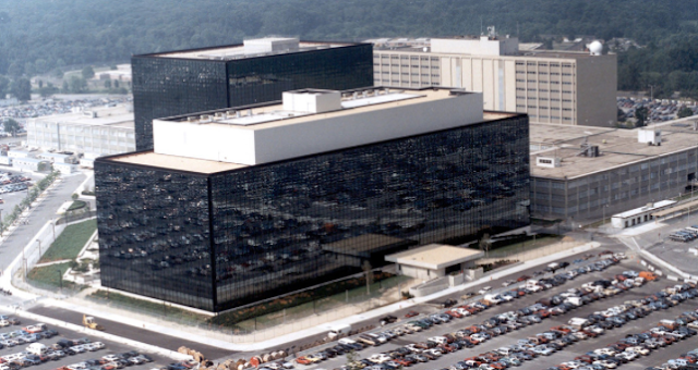 NSA deleted surveillance data it pledged to preserve