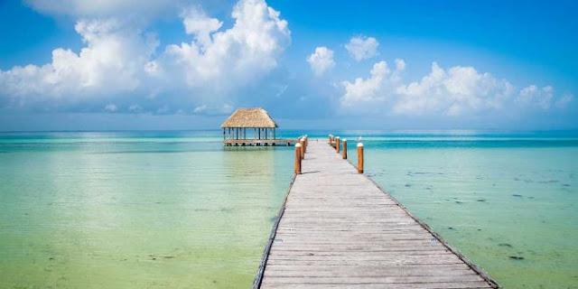 Actividades Isla Holbox QuintanaRoo