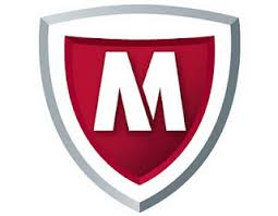 Free Download McAfee Stinger 12.1.0.1629