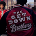The Get Down 1x06 - Raise Your Words, Not Your Voice