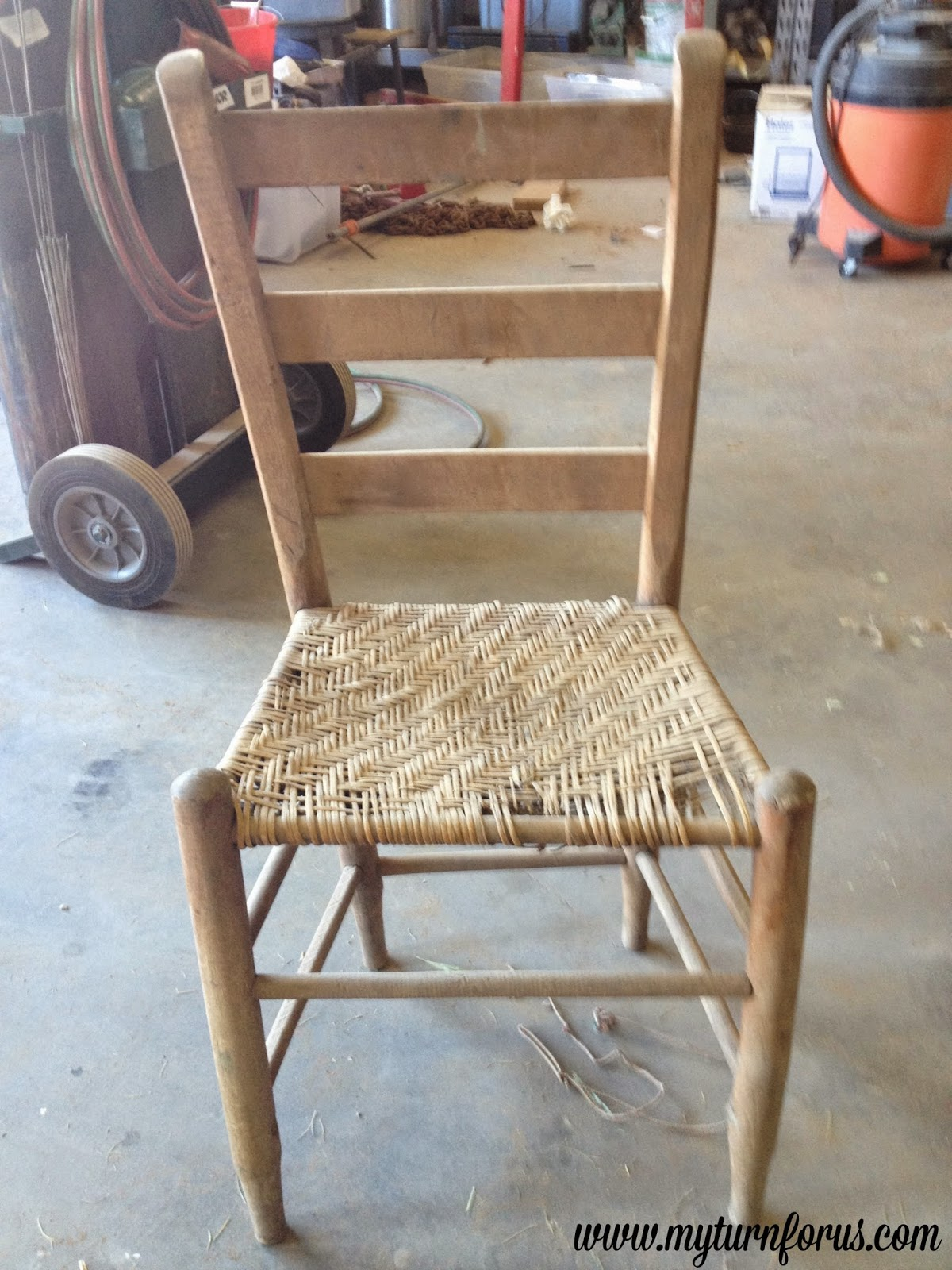 rope bottom chair rocky folding chairs or hemp bottomed