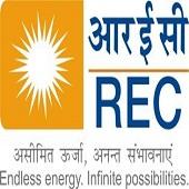 REC Recruitment