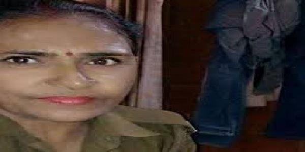 uttarpradesh-mahilla-constable-ki-chaapad-se-hatya-pati-giraftaar