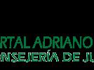 Andalucía: convocatoria de comisiones de servicio en Córdoba y Cádiz