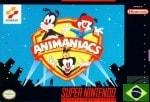 Animaniacs (PT-BR)