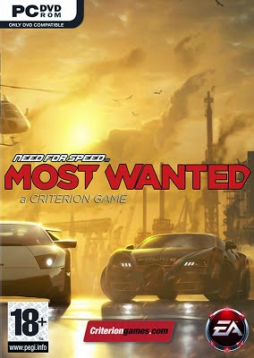 Pc download nfs wanted free for how to most