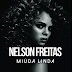 Nelson Freitas & Bj Bruno Neto Ft Mr. B Bootleg - Miúda Linda  [Download Mp3 - 2016]