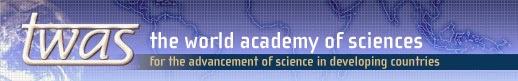 TWAS DBT Postdoctoral Fellowship Programme
