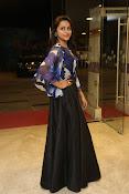 sri divya latest glam pics-thumbnail-5