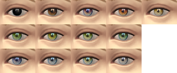 Quotes About Smiling Tumblr My Sims 4 Blog: Lituan...