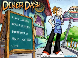 Diner dash 2 restaurant rescue download and play on pc.