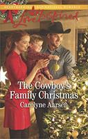 https://www.amazon.com/Cowboys-Family-Christmas-Cedar-Ridge-ebook/dp/B071XSTXMS