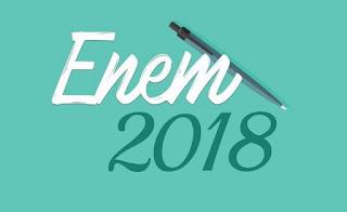 Provas do Enem não serão mais difíceis este ano, garante Inep