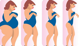 The New Fuss About Lose Body Fat