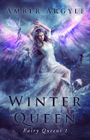 http://latartarugasimuove.blogspot.it/2016/03/review-book-tour-winter-queen-di-amber.html