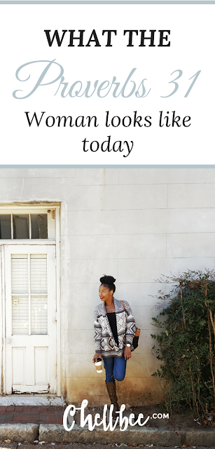 Proverbs 31 | Discover the truth about the Proverbs 31 woman and why you can become her too. #christian #faith #biblestudy #bibleverse