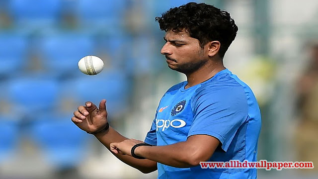 Kuldeep Yadav Photos Download